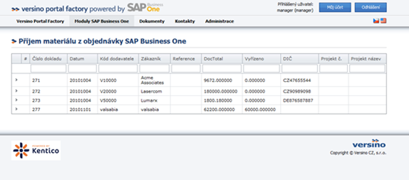 Prijem_materialu_SAP_Business_One_VPF.png