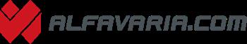 Alfavaria