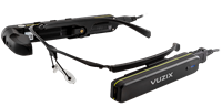 Vuzix M300XL Smart Glasses