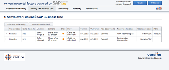Schvalovani_dokladu_SAP_Business_one_VPF.png