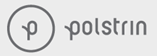 POLSTRIN DESIGN spol. s r.o.