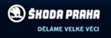 Škoda Praha