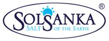 Solsan, a. s.