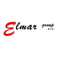 ELMAR group spol. s r.o.