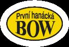 První hanácká BOW, spol. s r. o.