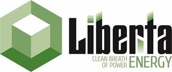 Liberta Energy