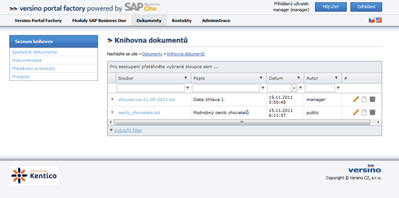 Knihovna_dokumentu_SAP_Business_One_VPF.png