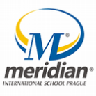 MERIDIAN INTERNATIONAL SCHOOL s.r.o.