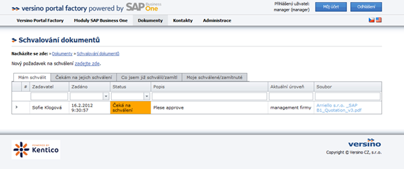 Schvalovani_dokumentu_SAP_Business_One_VPF.png