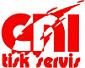 CNI Tisk servis,spol.s r.o.