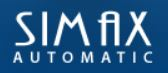 Simax Automatic SRL