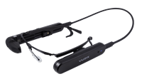 Vuzix M400 Smart Glasses