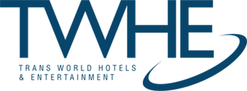 TRANS WORLD HOTELS & ENTERTAINMENT, a.s.