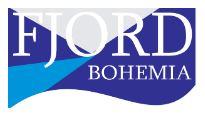 Fjord Bohemia s.r.o.