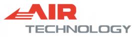 Air Technology s.r.o.